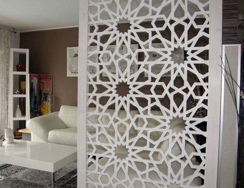 arkeo laser fabrication et pose d 39 enseigne lettrage. Black Bedroom Furniture Sets. Home Design Ideas